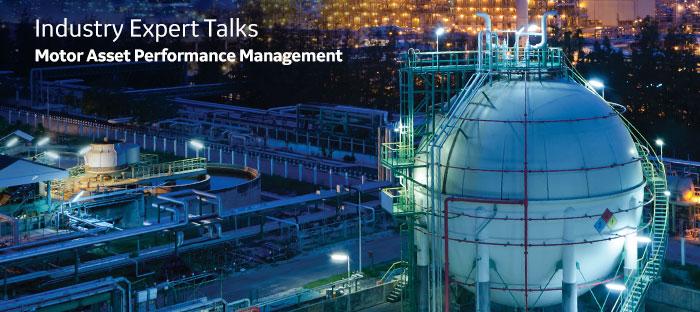 Industry Expert Talks