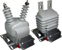 Ieee Outdoor Medium Voltage Instrument Transformers