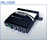 ML600 Unmanaged Compact Switches