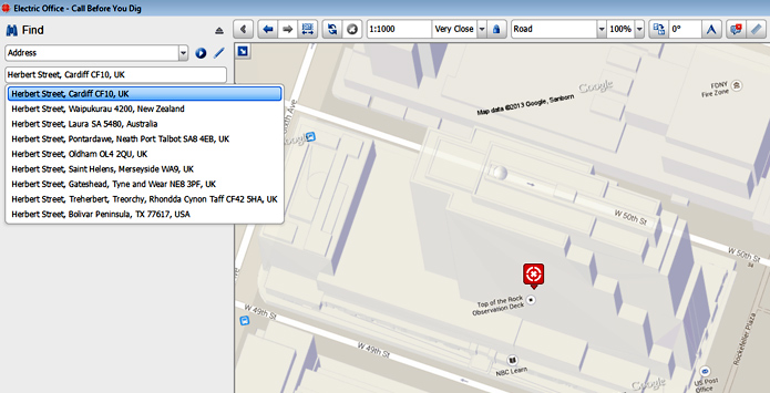 GE Grid Solutions :: Geospatial :: Smallworld Google Agreement Google Map Database on google movie actors, google building, google data request, google design tools, google dreamweaver, google encyclopedia, google workbook, google loon, google search user, google server, google pagination, google cloud sql, google operating software, google web services, google integration, google xss, google computer vision, google add in, google slides, google computer storage,