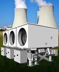 fkga8 generator circuit breaker ge electric schematic contact sales fkga8 generator circuit breaker