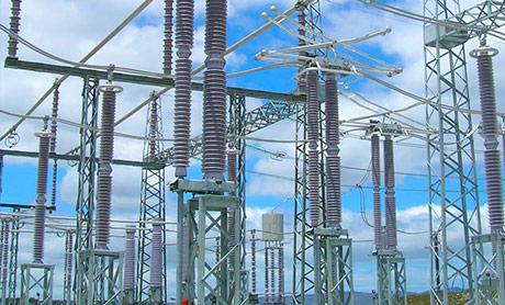 Disconnectors : GE Grid Solutions