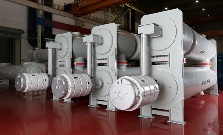 Ge high voltage instrument transformers