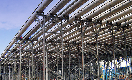 Gas Insulated Substations Ge Grid Solutions