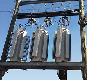 Hv Mv Equipment Ge Grid Solutions