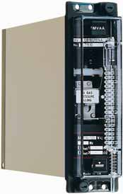 Ge Multilin Products Auxiliary Relays