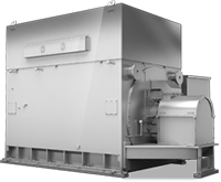 Synchronous Condenser Power Delivery Projects Ge Grid