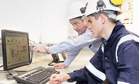 Technical Training :: GE Grid Solutions