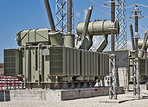 global distribution transformer market 2014 2018 The smart transformer market is presumed to gain traction over the forecast period as these transformers are expected to be commercialized by 2018 solid state (smart) transformers market analysis by product, by component (converters, high-frequency transformers, switches.
