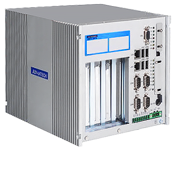 DS Agile A300 Substation Gateway