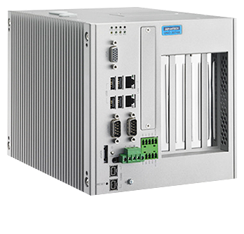 DS Agile A301 Substation Gateway