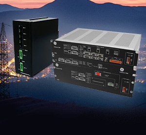 Broadband Power Line Solutions