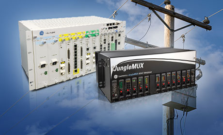 industrial communications ge grid solutionshardened optical networks