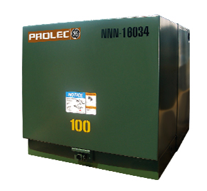 Three Phase 400 KVA 11 kv Oil Immersed Electrical Transformer