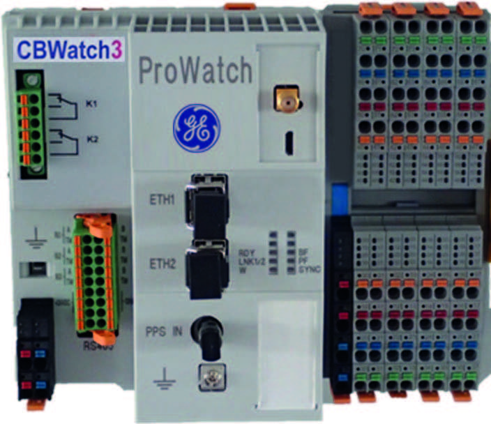 automation  u0026 protection