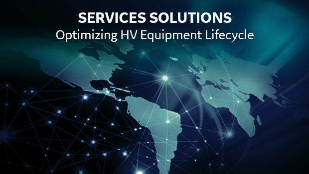 2019 Services Solutions