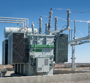 Enhanced Transformer Solutions