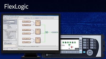 Training Videos : GE Grid Solutions