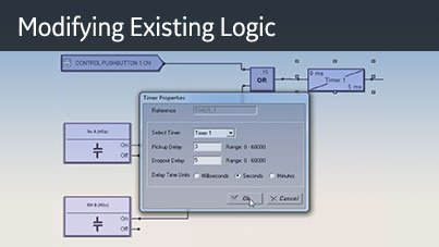 Ge 469 Multilin Menu Diagram Wiring Diagram