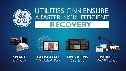 Product Overviews : GE Grid Solutions