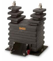 Superbute Main on Low Voltage Sensing Relay
