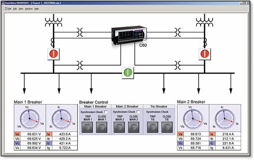 ge rr7 wiring diagram ge ballast wiring diagram for sings