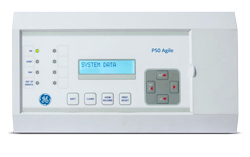 Agile P652 - Transformer Protection