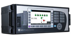 Protection Amp Control Motor Protection Ge Grid Solutions