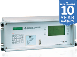 the dms feeder management system is a microprocessor based multifunction protection control and measurement unit part of ge s dds product family