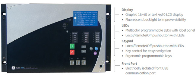 C650 bay control monitoring system user interface swarovskicordoba Gallery