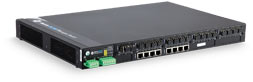 ML3000 Managed Ethernet Switch