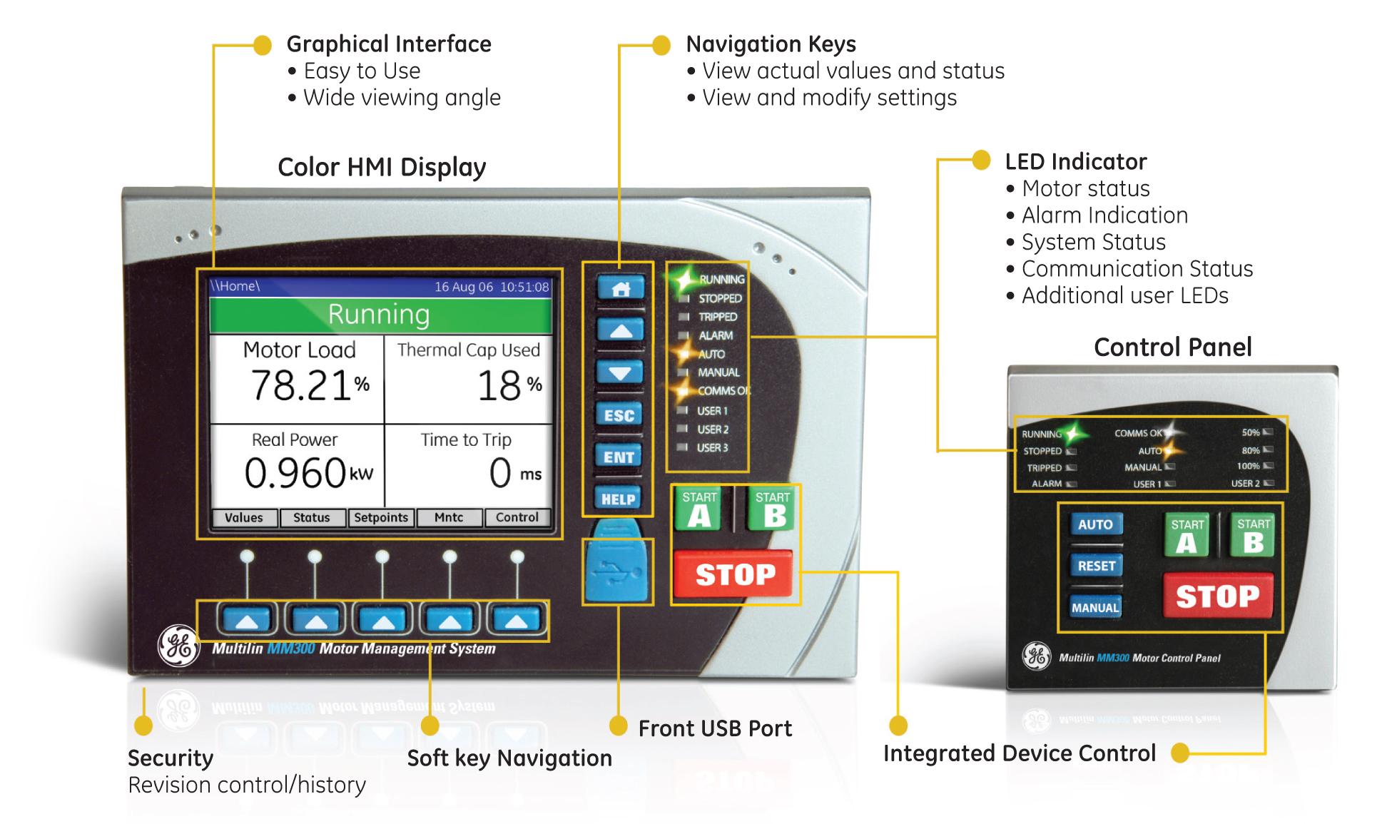 ge 469 multilin menu diagram example electrical wiring diagram u2022 rh huntervalleyhotels co GE Multilin Relays GE Multilin SR750 Manual