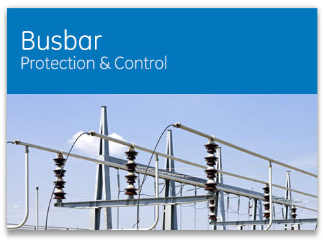 Selector Guides - Protection & Control :: GE Digital Energy