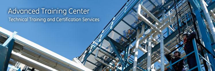 GE Multilin: Advanced Training Center